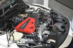 2018 Honda Civic Type R engine USA 250x166 2018 Honda Civic Type R Release date