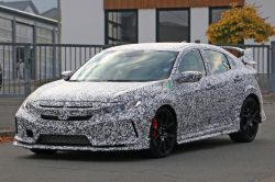 2018 honda civic hatchback. Wonderful 2018 2018 Honda Civic Type R Release Date And Honda Civic Hatchback