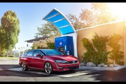 2018 Honda Clarity Plug IN Hybrid 250x166 2018 Honda Clarity Plug in Hybrid Price