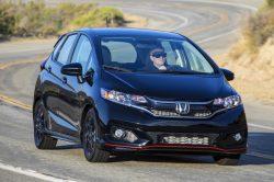 2018 Honda Fit ext 3 1 250x166 2018 Honda Fit Sport Specs
