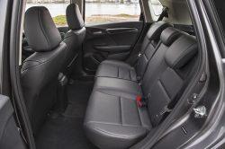 2018 Honda Fit interior 32 1 250x166 2018 Honda Fit Review