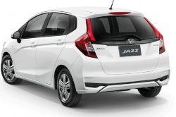 2018 Honda Jazz 434 250x166 2018 Honda Jazz Price