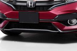 2018 Honda Jazz EXTERIOR 250x166 2018 Honda Jazz Price