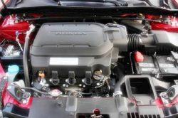 2018 Honda Rdgeline 250x166 2018 Honda Ridgeline Price