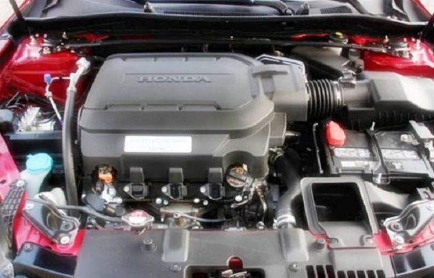 2018 Honda Rdgeline 630x404 2018 Honda Ridgeline Price