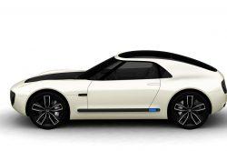 2018 Honda Sports EV Concept 3.4.4.j4.j.jpf  250x166 2018 Honda Sports EV Concept Review