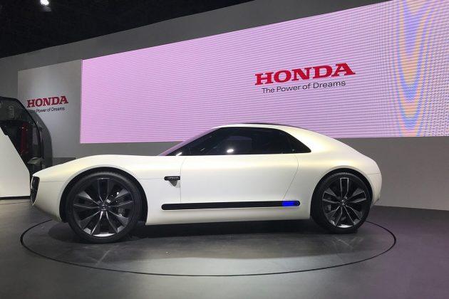 2018 Honda Sports EV Concept 3.j4 630x420 2018 Honda Sports EV Concept Review