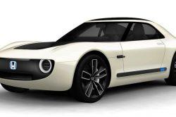 2018 Honda Sports EV Concept exterior 250x166 2018 Honda Sports EV Concept Review