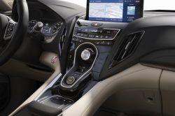 2019 Acura RDX interior 2 250x166 2019 Acura RDX Release Date