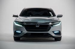 2019 Hnda Insight.3 250x166 2019 Honda Insight Release Date