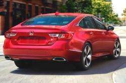 2019 Honda Accord ext 34 250x166 2019 Honda Accord Price