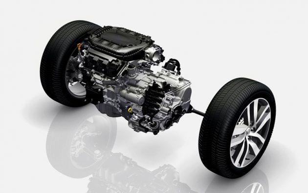 2019 Honda Pilot Redesign, Release And Price >> 2019 Honda Pilot Changes Interior Redesign Release Date Spy