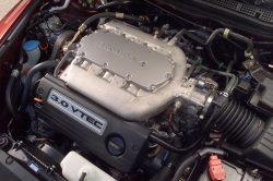 2019 Honda Ridgeline engine 250x166 2019 Honda Ridgeline Changes