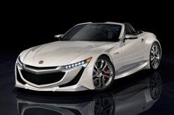 2020 Honda S2000 Rumors, Specs, Price, And Release Date >> 2019 Honda S2000 Release Date Price Specs Rumors