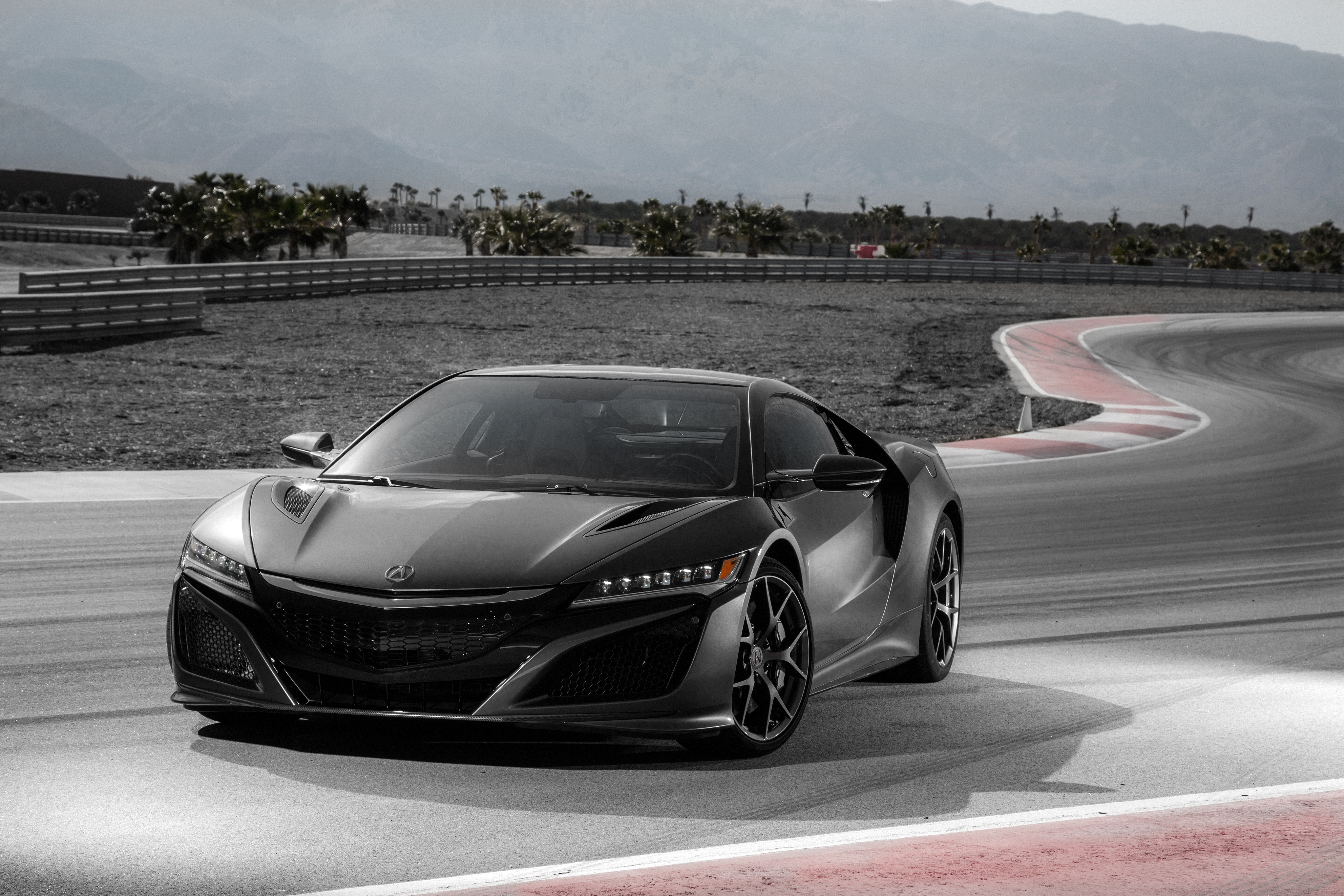 2020 Acura Nsx Type R Release Date Honda Reviews 2019 2020