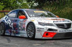 Acura TLX GT 250x166 2015 Acura TLX  GT Racer Car