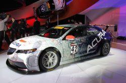 Acura TLX GT 8 250x166 2015 Acura TLX  GT Racer Car