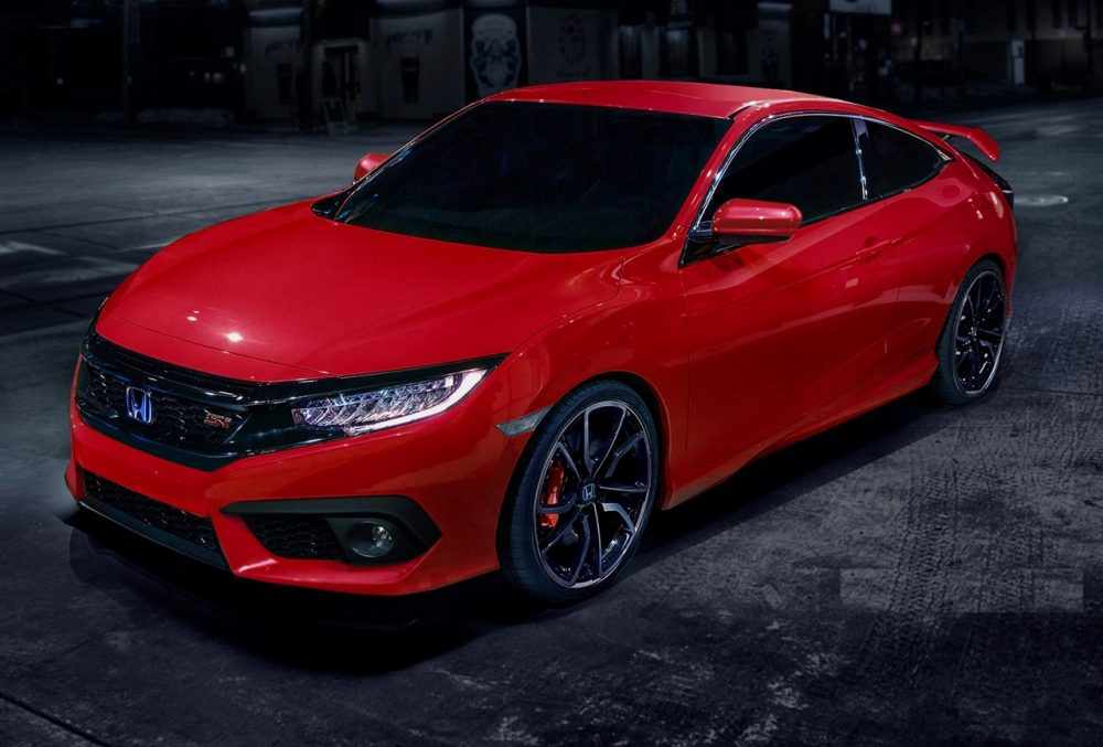 Honda Reviews 2018 2019