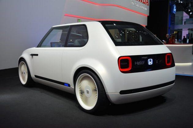 Honda Urban EV Concept 3.4.4.5.we4  630x420 Honda Urban EV Concept Review